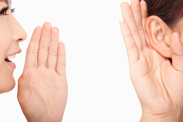 Increased Body Weight Increases Your Chances of Developing Hearing Loss