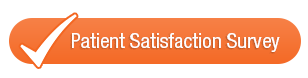 Patient Satisfaction Survey - Alamance ENT