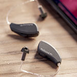 Hearing Aids - Burlington and Mebane, NC